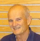 Kassier Dieter Nath